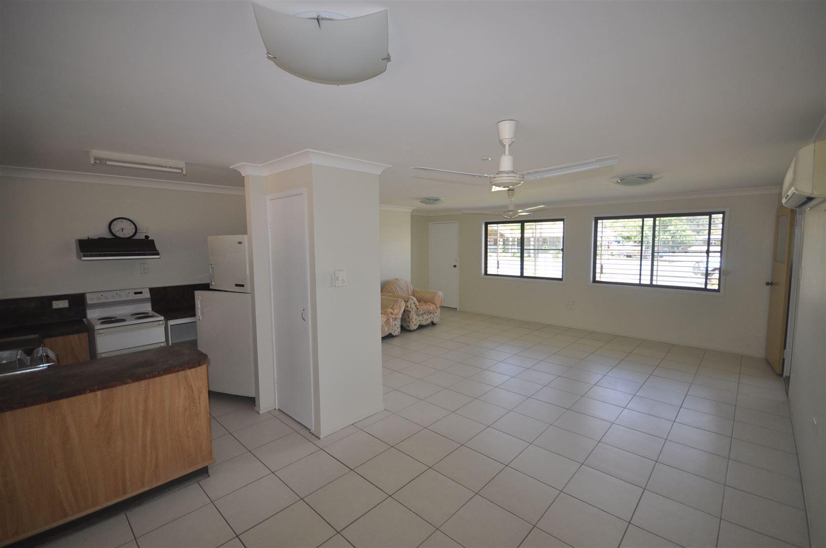 20 Trevally Street, Taylors Beach QLD 4850, Image 2
