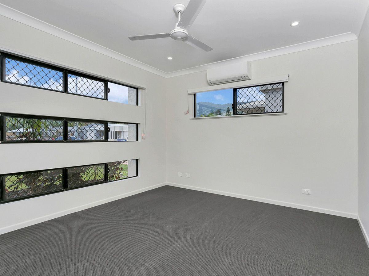 Lot 610 Ainslie Place, Smithfield QLD 4878, Image 2