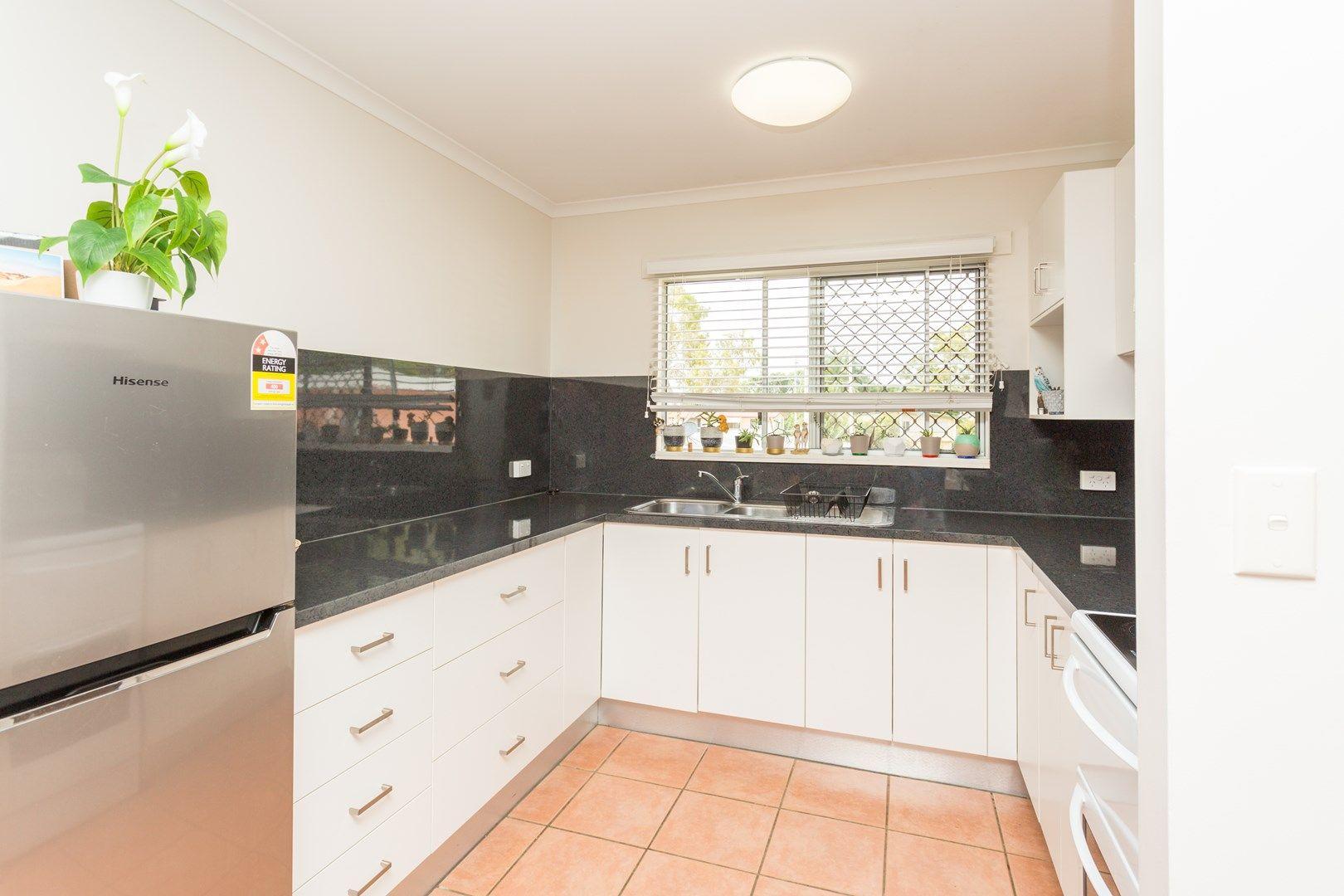 hot sale online d3ed4 04890 3 2 Baur Street., North MacKay QLD 4740 - Apartment For ...