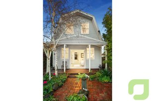 Picture of 15 Lorne Street, Yarraville VIC 3013