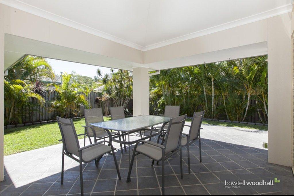 50 Lockrose Street, Mitchelton QLD 4053, Image 2