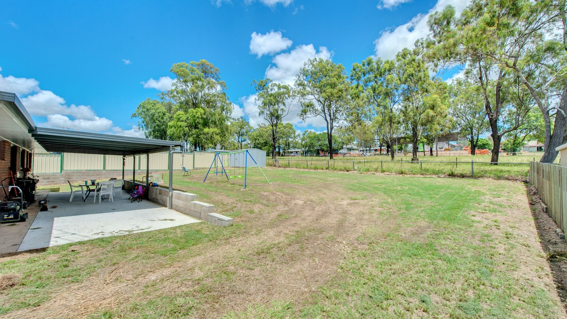 37 Hunter Street, Gatton QLD 4343, Image 2