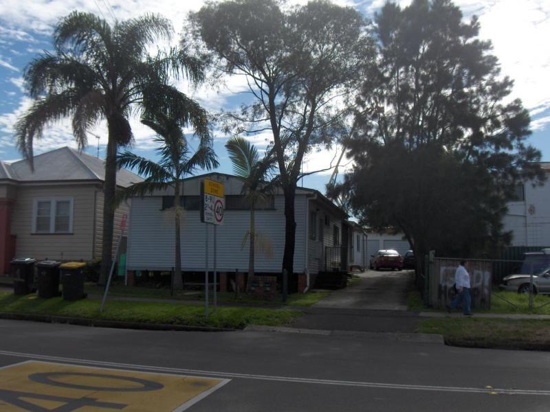 1/1 EVANS ST, Belmont NSW 2280, Image 0