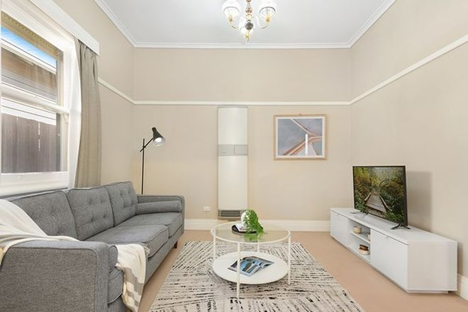 Picture of 64 Harding Street, COBURG VIC 3058