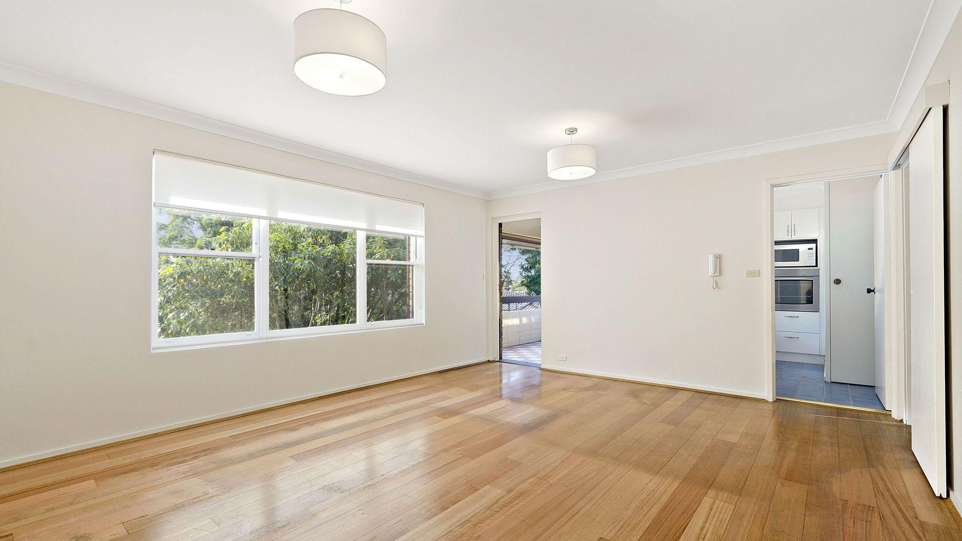 7/49 Charlotte Street, Ashfield NSW 2131, Image 1