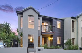 Picture of 95 Lilyfield  Road, Lilyfield NSW 2040