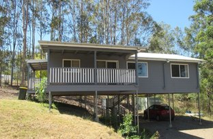 Picture of 27 Varley Road South, Glenwood QLD 4570