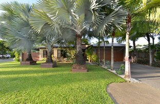 Picture of 19 Sandpiper Street, Port Douglas QLD 4877
