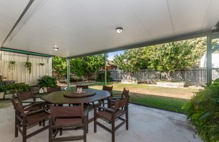29 Hinchinbrook Drive, Kirwan QLD 4817