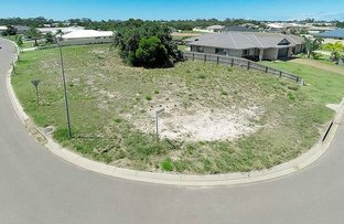 Picture of 1 Honey Myrtle Crt, Burrum Heads QLD 4659
