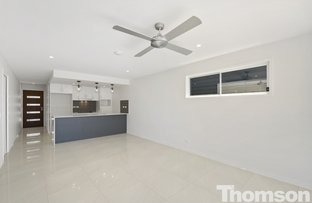 Picture of 3/512  Hornibrook Hwy, Brighton QLD 4017