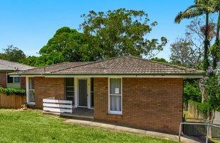 Picture of 37 William Blair Avenue, Goonellabah NSW 2480