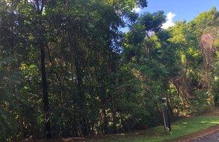 Picture of 6/9L Barklya Close, Kamerunga QLD 4870