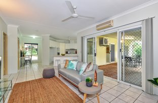 Picture of 9 Hayes Court, Durack NT 0830