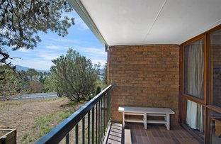 Picture of 9/36 Clyde Street, Jindabyne NSW 2627