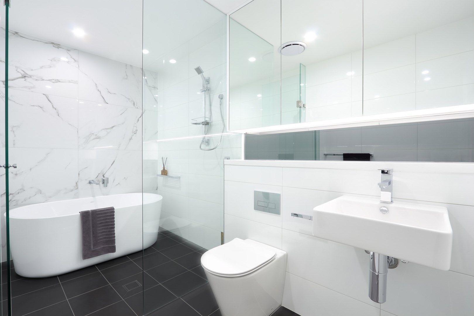 2-6 Junction Street, Ryde NSW 2112, Image 2