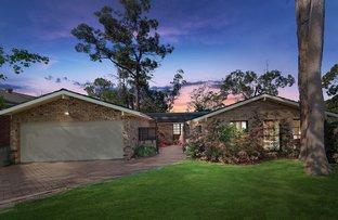 Picture of 30 Alderson Avenue, North Rocks NSW 2151