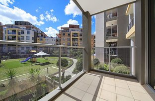 Picture of 75/86-88 Bonar, Wolli Creek NSW 2205