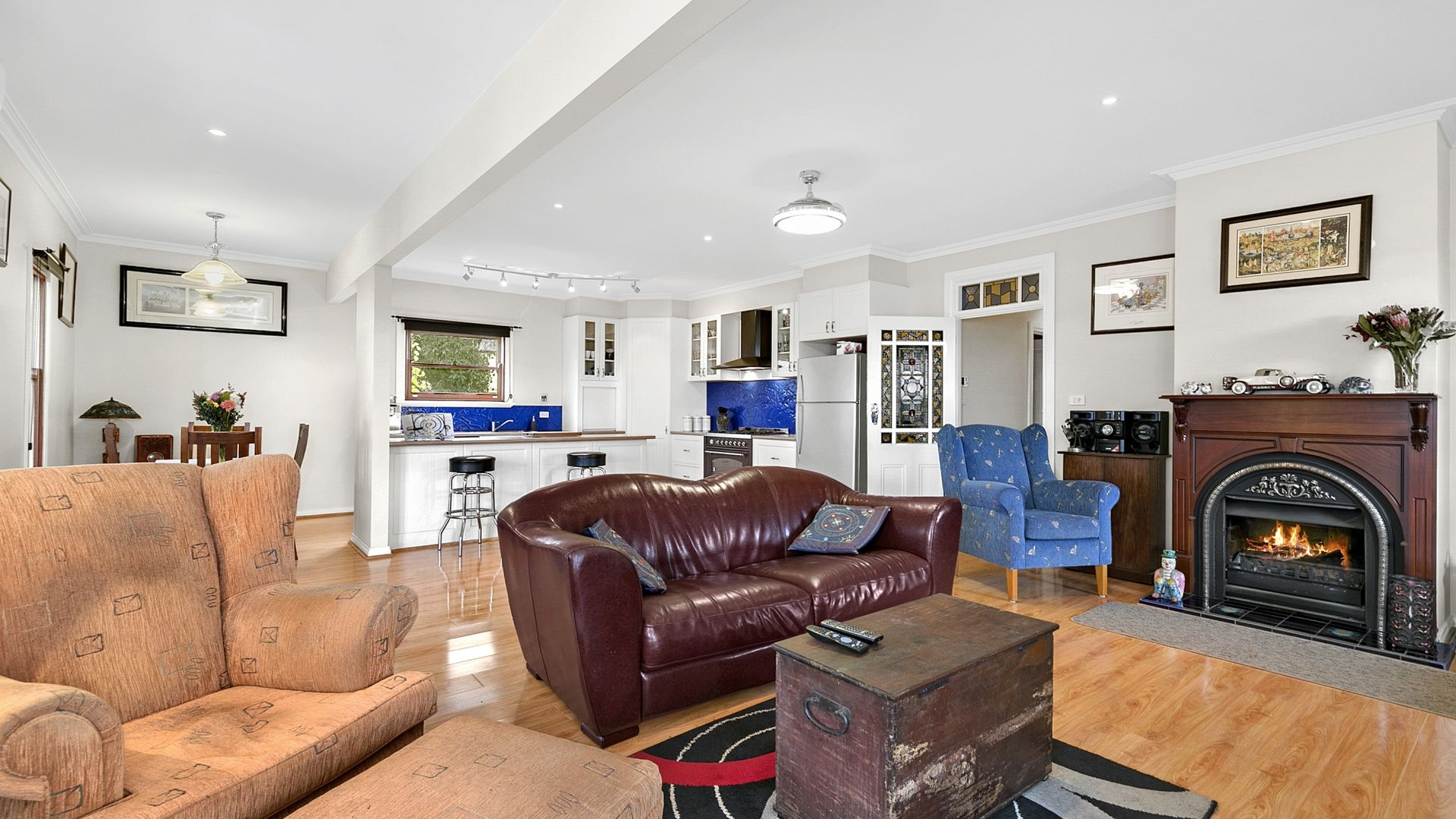 4 Orford Street, Daylesford VIC 3460, Image 2
