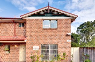 Picture of 12/58-60 Helena St, Auburn NSW 2144