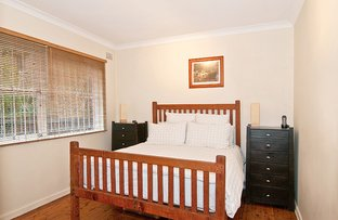 Picture of 3/7-9 MYRA RD, Dulwich Hill NSW 2203