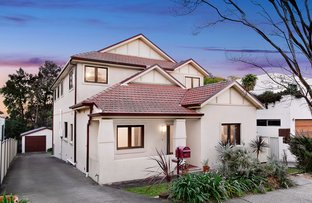 Picture of 24 Raven Street, Gladesville NSW 2111