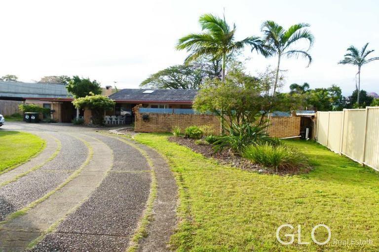 49 wana st, Sunnybank QLD 4109, Image 2