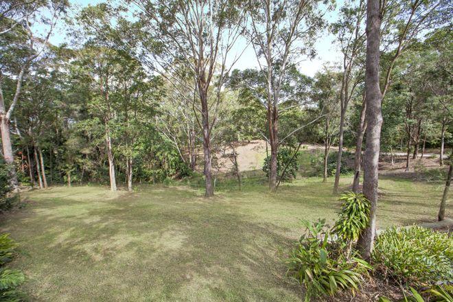 Picture of Lot 9 124 Upper Rosemount Road, ROSEMOUNT QLD 4560