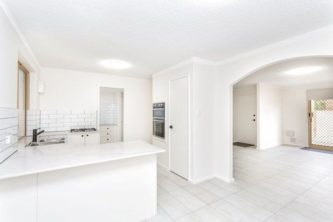 Picture of 6/290 Mill Point Road, SOUTH PERTH WA 6151