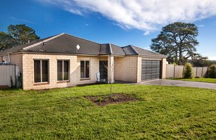 Picture of 2028 Glenelg Highway, Scarsdale VIC 3351
