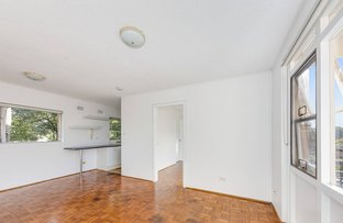 Picture of 3/49 Abbott  Street, Cammeray NSW 2062