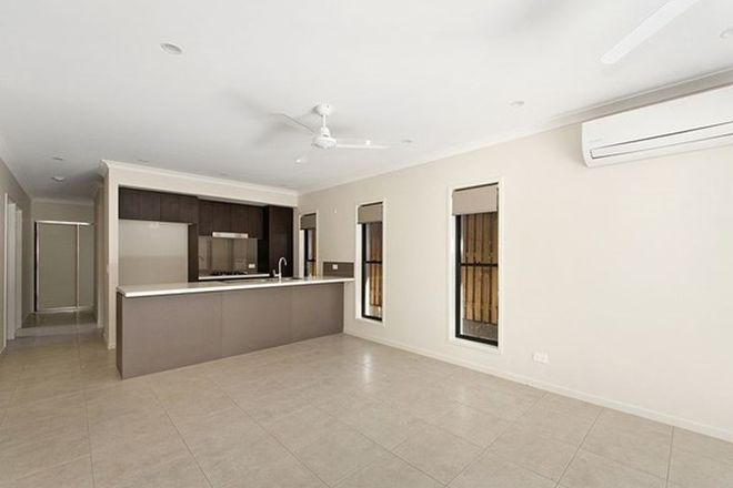 Picture of 79 Bloom Avenue, COOMERA QLD 4209