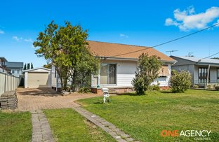 Picture of 16 Forbes Street, Swansea NSW 2281