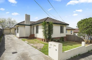 Picture of 1/36 Steane Street, Reservoir VIC 3073