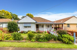 Picture of 38 Irrawang  Street, Raymond Terrace NSW 2324