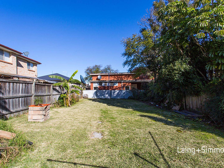 2/8 Celia Street, Granville NSW 2142, Image 1