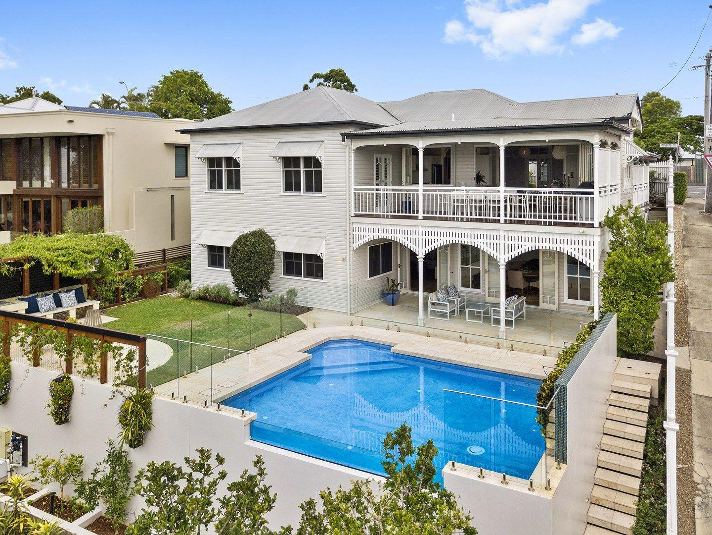 92 Enoggera Terrace, Paddington QLD 4064, Image 0