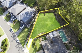 Picture of 30A Millstream Grove, Dural NSW 2158