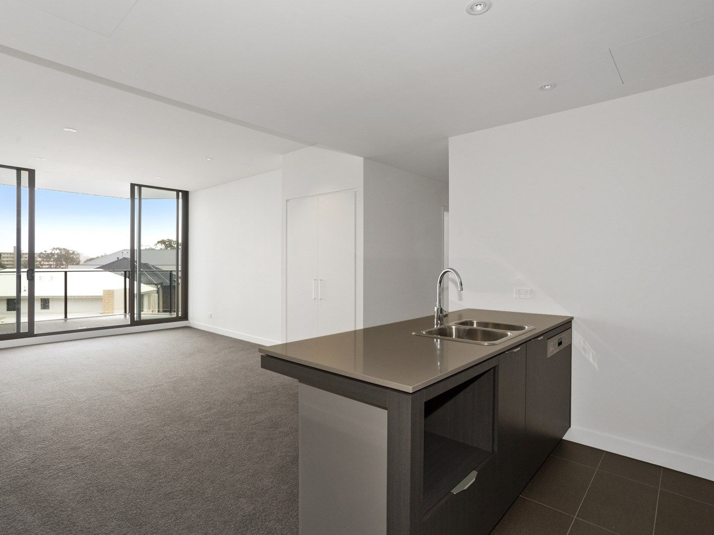 Proposed Unit 217/8 Graylands Road, Claremont WA 6010, Image 0