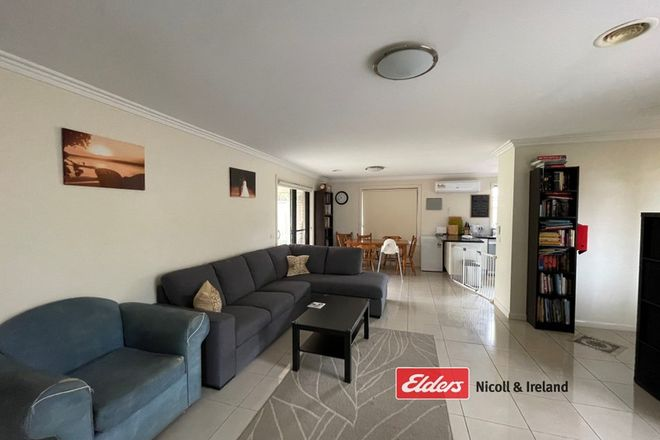 Picture of 2 /66a Rocket Street, BATHURST NSW 2795