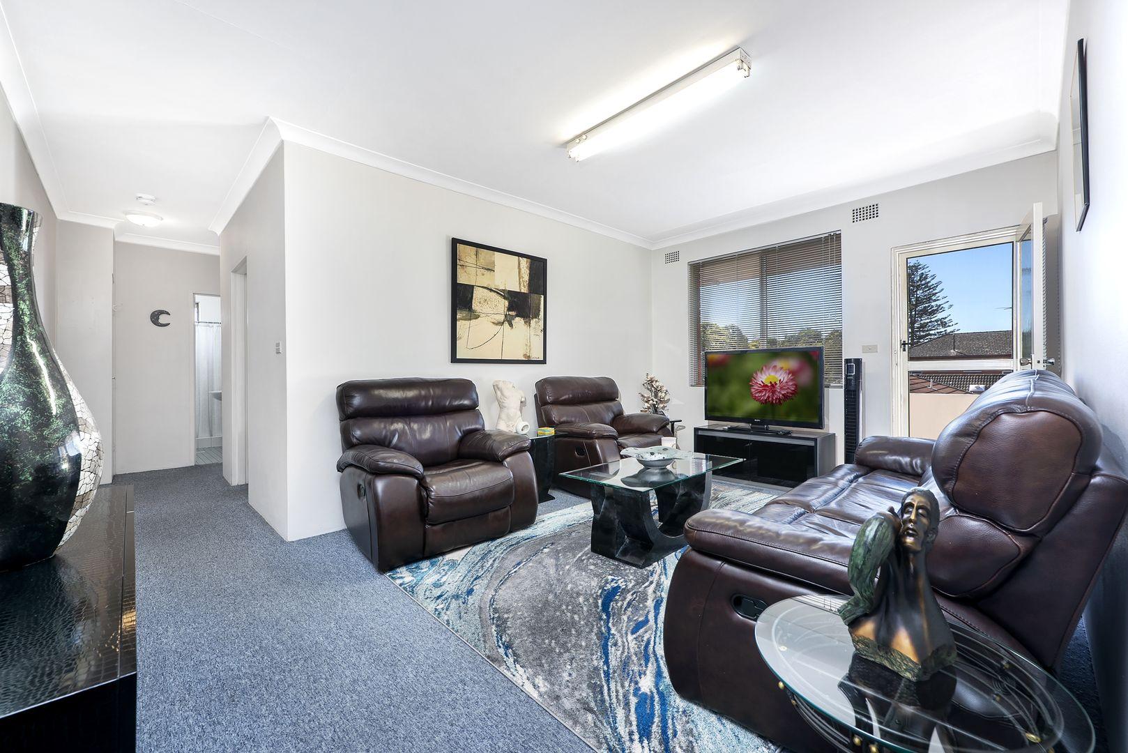 7/47 Chandos Street, Ashfield NSW 2131, Image 1