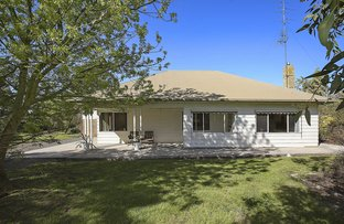 Picture of 170 Corangamite Lake Road, Colac West VIC 3250