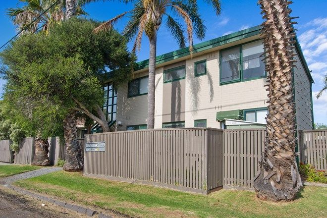 Picture of 11/53 Morris  Street, WILLIAMSTOWN VIC 3016