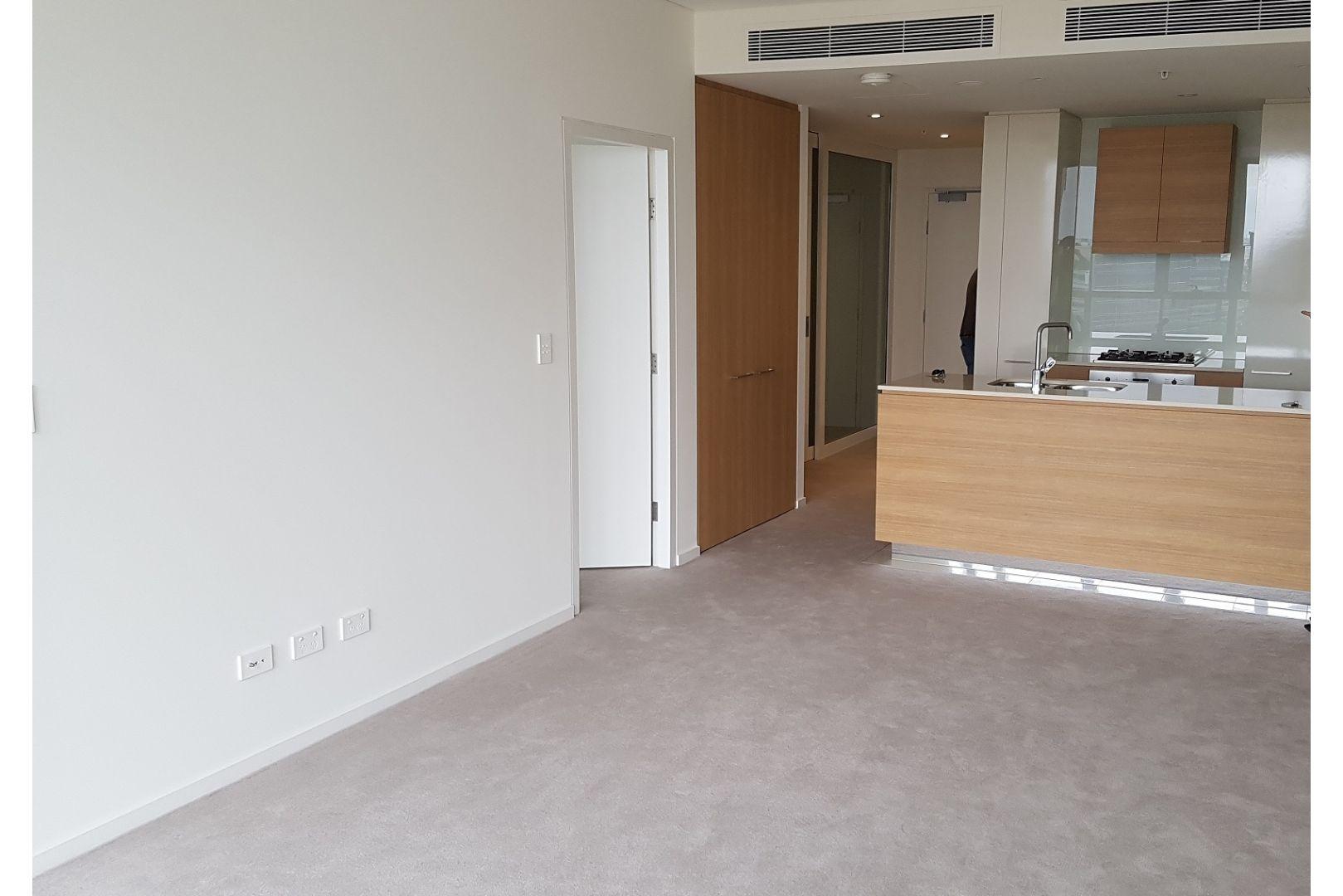 1613/45 Macquarie Street, Parramatta NSW 2150, Image 2