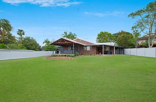 14 Cooper Place, Morayfield QLD 4506