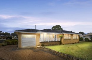 Picture of 267 Wollombi Road, Bellbird Heights NSW 2325