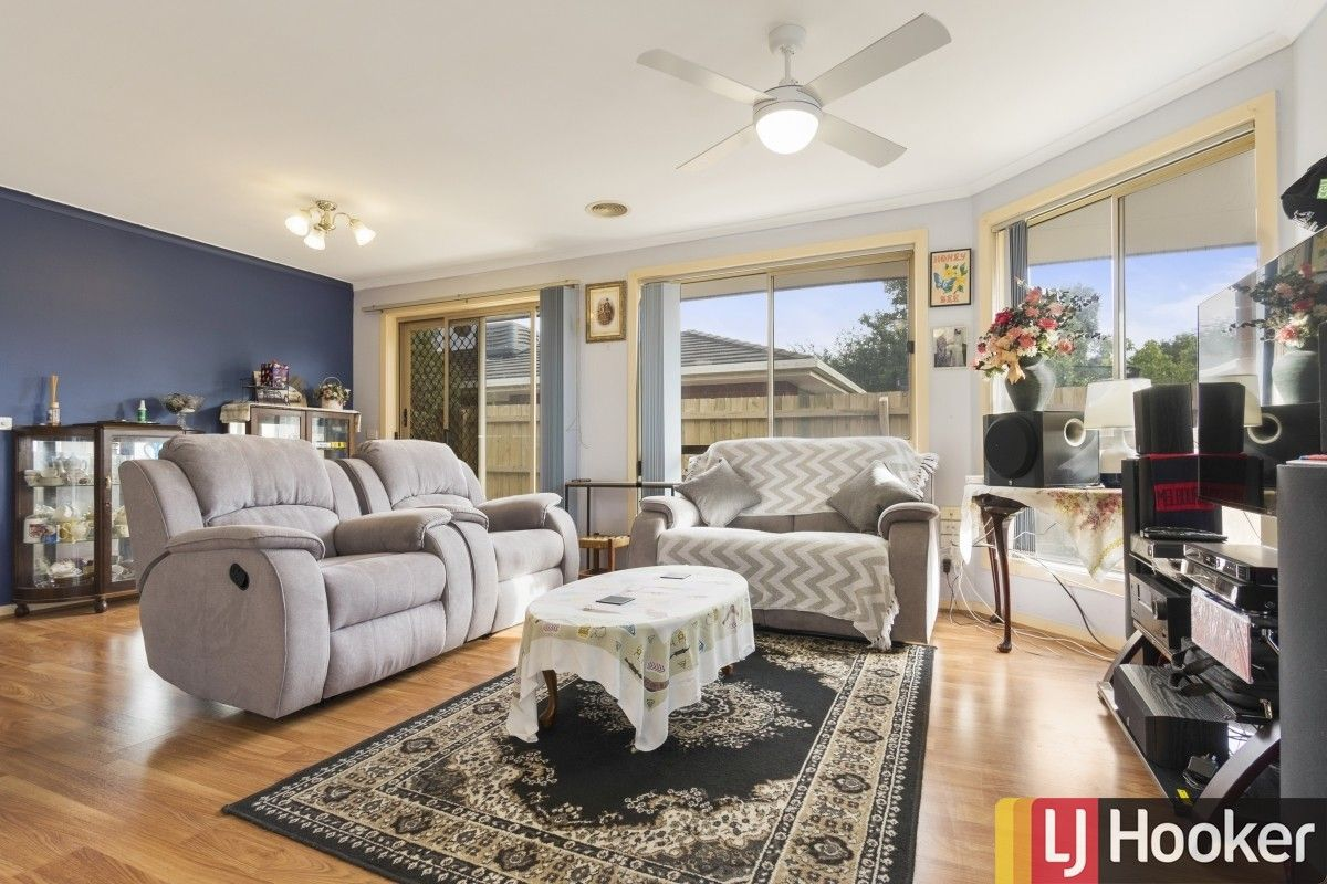 28 Provence Grove, Hoppers Crossing VIC 3029, Image 1