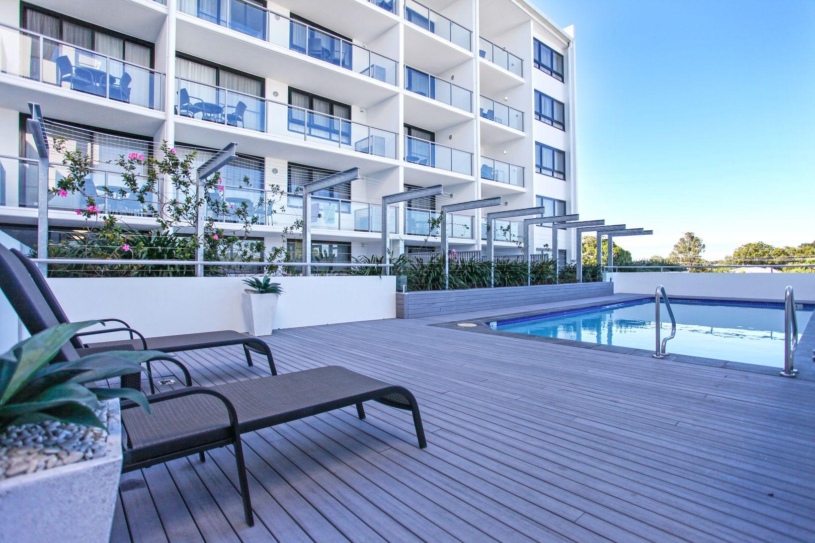 42/23 Alfred Street, Mackay QLD 4740, Image 1