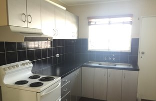 Picture of 5/16 Dolby Court, North Mackay QLD 4740