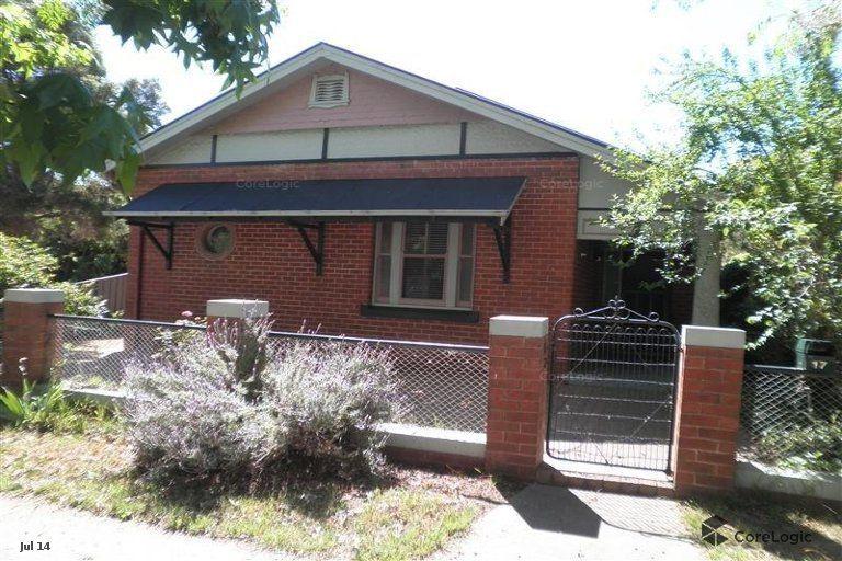 17 Best Street, Wagga Wagga NSW 2650, Image 1